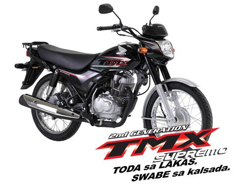 honda motors philippines honda motorcycle forum philippines review about motors