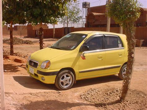 Bantal Mobil Kia Visto 8 kia visto 0 8 i 9v turbo 70 hp car technical data power