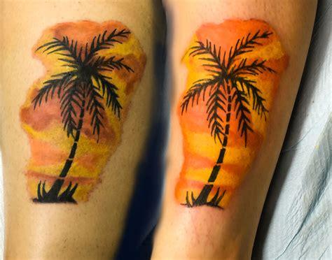 arm tattoo tattoos saint petersburg fl artist fufred