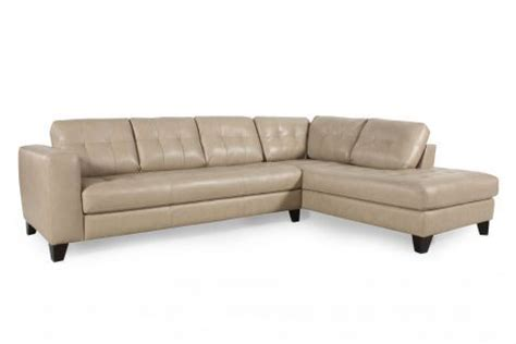 Softaly Leather Sectional by Natuzzi Sofaly Sectional Decor