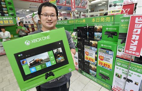 Play Store Xbox Xbox One Can Now Play Xbox 360
