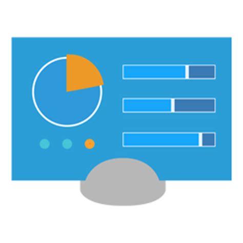 visor imagenes png windows 7 icono panel de control control gratis de simply styled icons