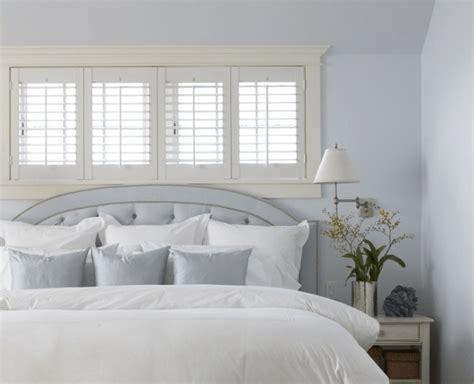 decorative bed pillow arrangement 20 incredibly decorative king sized bed pillow arrangements