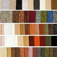 upholstery fabric manufacturers in india upholstery fabric manufacturers suppliers exporters