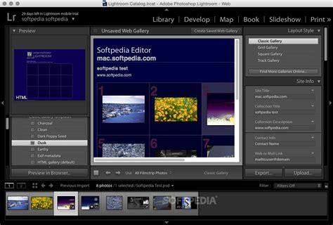 lightroom 5 free download full version mac adobe photoshop lightroom 5 full mac os x keygen core