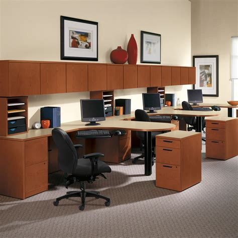 used office furniture chicago home mansion