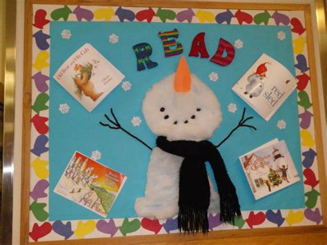 book themes for january january bulletin board ideas pinterest adapted these