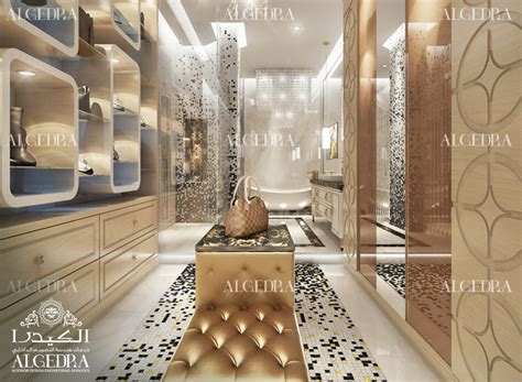 Dressing Room Design dressing room designs interior decoration by algedra