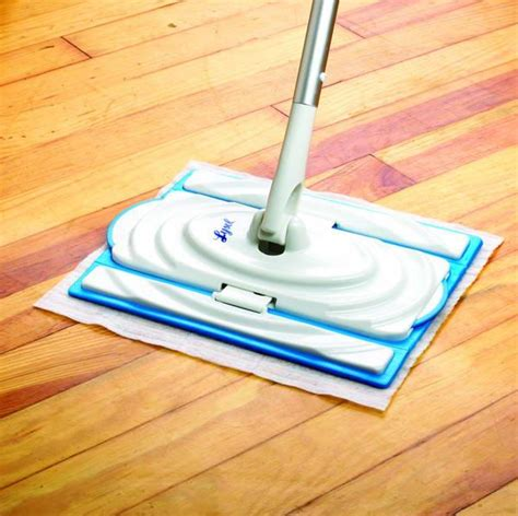 how to clean laminate flooring naturally images kitchen