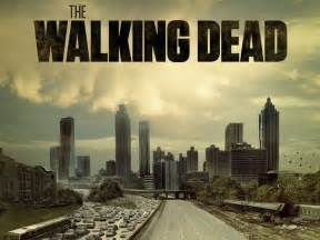 my free wallpapers movies wallpaper the walking dead