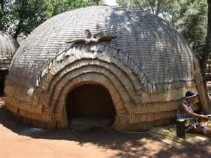 zooloo homes zulu cultural heritage elephant coast guesthouse