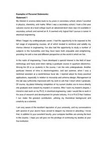 persuasive cover letter persuasive career change cover letter best free home