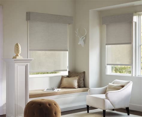 window treatments 2017 trends decorview announces 2017 window treatment design trends