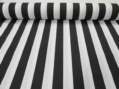 black white upholstery fabric black white striped fabric sofia stripes curtain