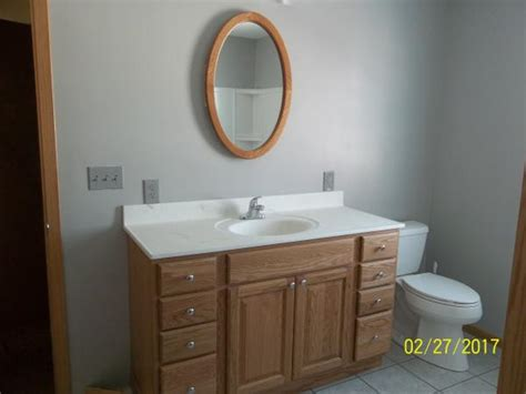 towel ring placement in bathroom bathroom towel bar placement doityourself com community