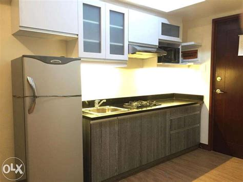 Modular Kitchen Cabinet Modular Kitchen Cabinets Philippines Besto