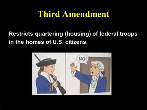 which amendment forbids the housing of troops in private homes which amendment forbids the housing of troops in homes 28 images bill of rights