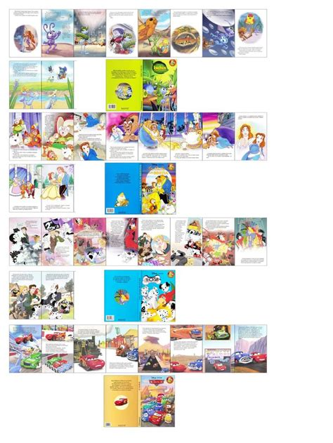 minilibros imperdibles 1 1150 best mini libros y revistas images on doll houses dollhouses and mini books