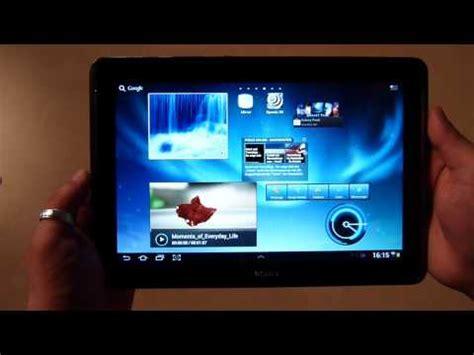Mesin Samsung Galaxy Tab 2 10 1 samsung galaxy tab 2 10 1 16gb preisvergleich ab 749