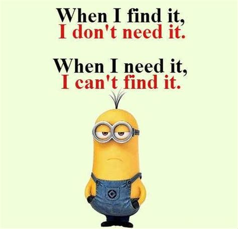 best humor pictures top 30 minions humor quotes quotes and humor