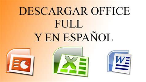 descargar cytus full version gratis descargar office 2007 gratis full y en espa 241 ol todos