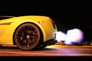Knock Lamborghini These Sports Cars Will Knock Your Socks The