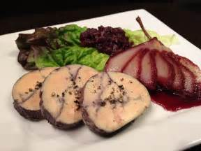 foie gras a controversial french recipe hotel alpin