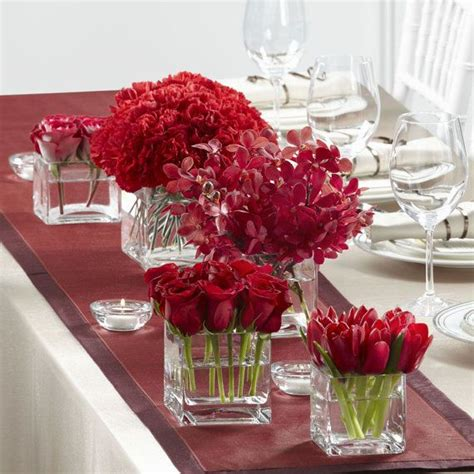 Square Vase Centerpiece Ideas by The 1125 Best Images About Square Rectangle Vase