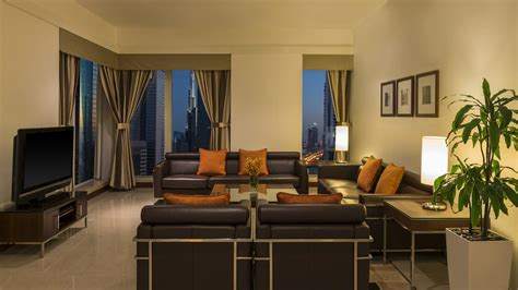 apartments 2 bedroom preferred rooms at four points by sheraton sheikh zayed