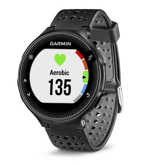 Jam Tangan Istimewa Custom Xtc garmin swim review a simplified wearable for swimming
