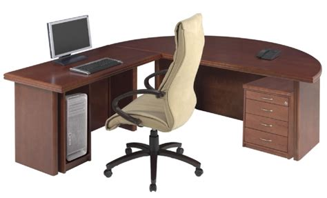 excellence inside view oxford office furniture