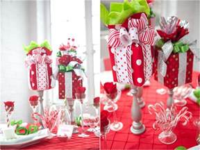 ideas for christmas presents or by christmas gift wrapping