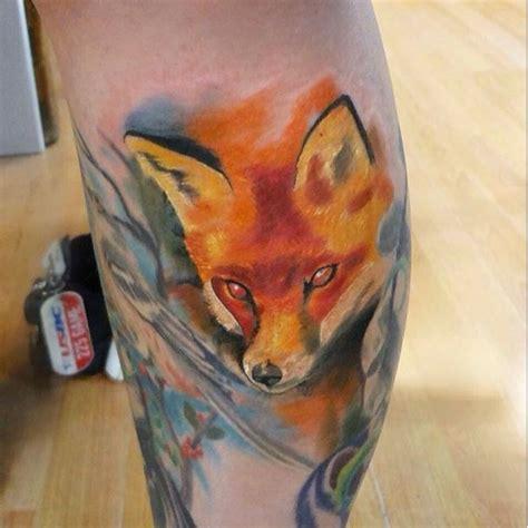 best denver tattoo artists top shops amp studios