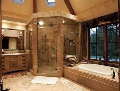 dream bathroom 25 best ideas about dream bathrooms on pinterest