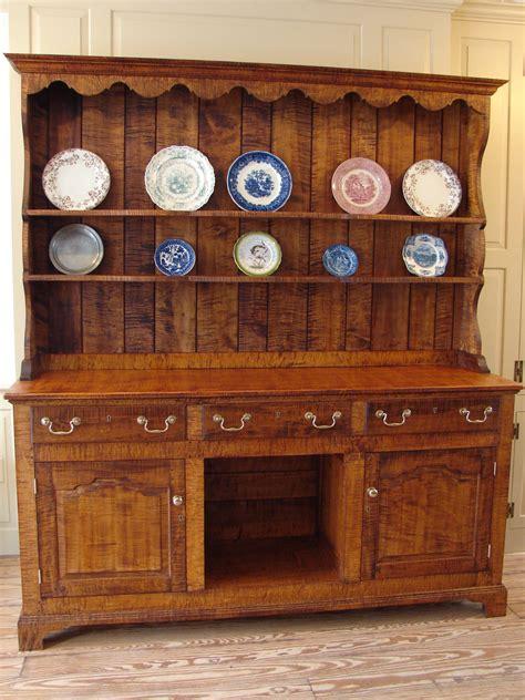 pdf diy plate display shelf woodworking plans