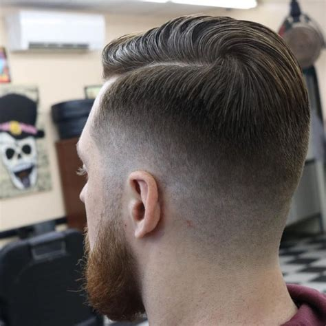 dapper haircuts 50 new dapper haircuts dare to be dandy in 2018