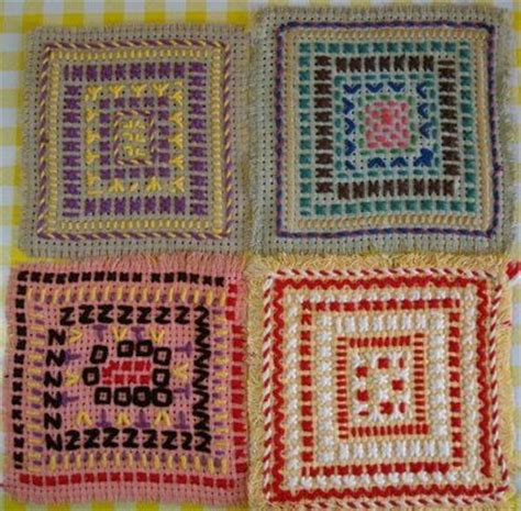 9 best stabilizers images on pinterest embroidery sewing on binca sewing exles kids can sew too