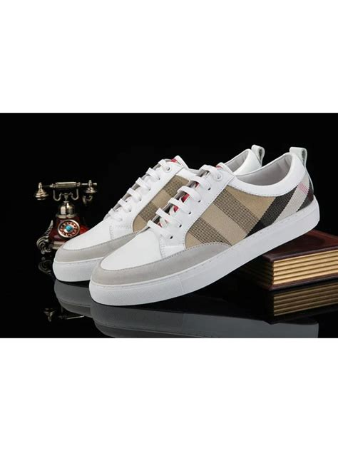 mens burberry sneakers burberry shoes for 204216 burberry