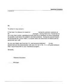 Recommendation Letter Format In Letter Of Recommendation Format Fotolip Rich Image And Wallpaper