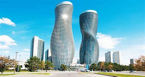 las imagenes mas impresionantes del mundo 2013 los rascacielos m 225 s impresionantes del mundo fotos
