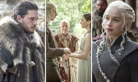when of thrones 8 of thrones season 8 release date when does of