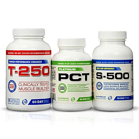 healthy fats boost testosterone buy stack supplements testosterone booster for