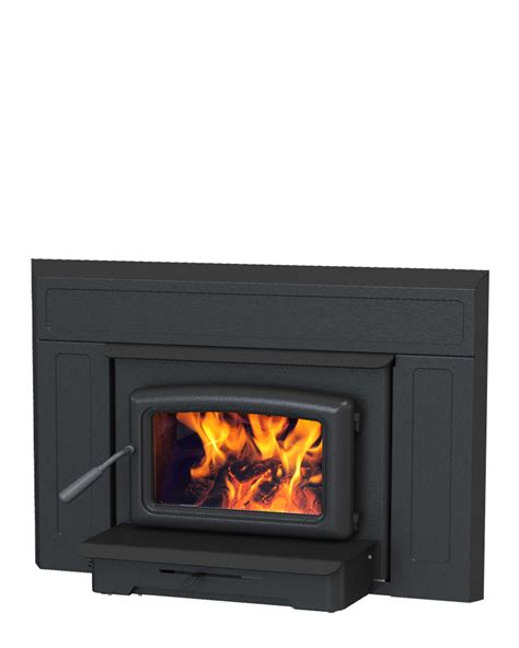 Pacific Fireplace Inserts by Pacific Fireplace Insert Wood Fireplaces