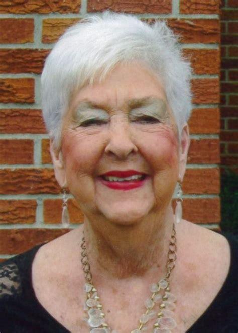 obituary murray kentucky legacy