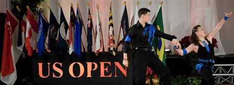 us open swing dance chionships us open swing dance chionships 2014 world dance registry
