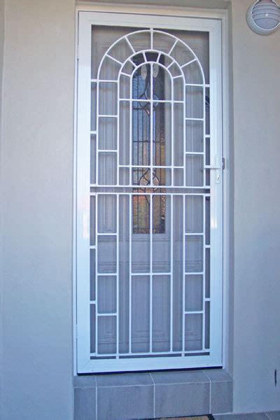 front door deadlocks security doors hinged security door deadlock