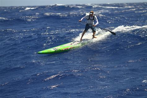 new records set and new chions crowned at 18th annual - Boat Registration Oahu