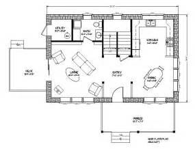 Post and beam construction floor plans 171 floor plans