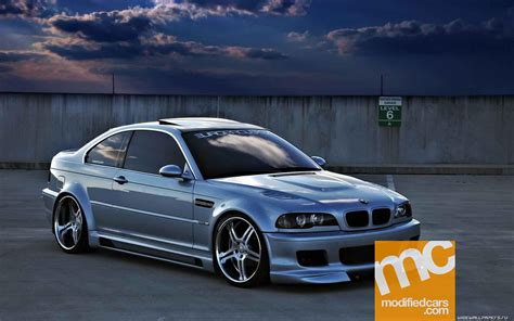 bmw modified bmw m3 e46 modified