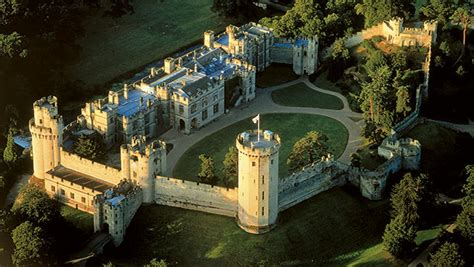 Building Floor Plan Software by 10 Most Beautiful Places And Cities To Visit In England
